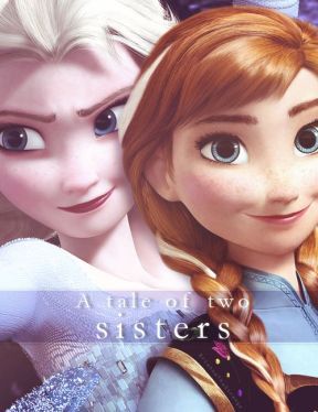 Frozen fan manip. source: could not find one apart from Pinterest, help me out if you know!