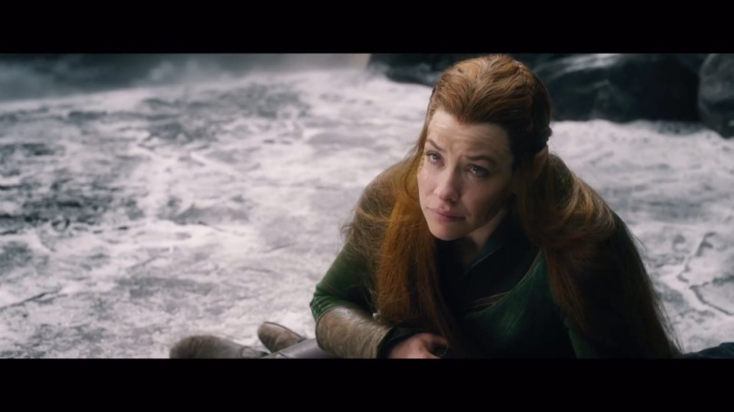 tauriel-crying-for-kili